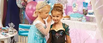 frozen wallpaper elsa and anna sisters forever disney frozen party supplies birthdayexpress com