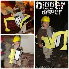 Truck Driver Halloween Costume 30 Construction Themed Halloween Costumes Images