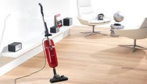 best vacuum for wood floors 100 in 2017