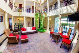home interiors puerto rico resale residences real estate