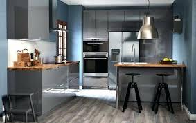 ikea kitchen cabinets prices ikea kitchen cabinets sale pathartl voicesofimani com