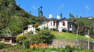 english style house old english colonial style houses in the holiday nuwara eliya
