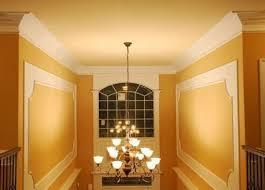 Best Home Depot Crown Moulding Images On Pinterest Home Depot - Decorative wall molding designs