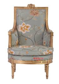 Armchair Deals Cheap Living Room Sofa And Chairs Find Living Room Sofa And