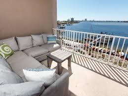 homes for rent in pensacola beach fl homes com