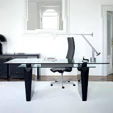 home desk design