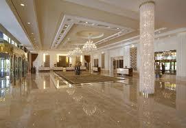 trump hotel las vegas nv booking com