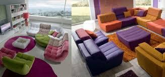 canapé imitation togo les diffrents aspects du mtier de tapissier garnisseur imitation