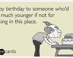 funny birthday wishes for coworker places to visit pinterest