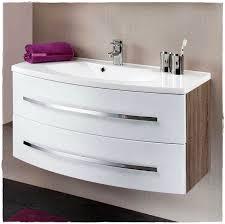 Hemnes Bad Hemnes Waschtisch Cool Probleme Mit Dem Ikea Waschtisch