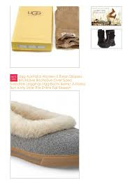 ugg sale policy ugg boots on sale for nordstrom marijoness marijoness imagine a