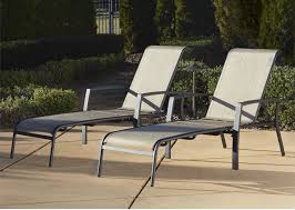 Small Space Patio Furniture Sets - patio used patio umbrellas for sale hanging patio chairs outdoor