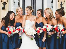 best 25 navy red wedding ideas on pinterest flowers for navy