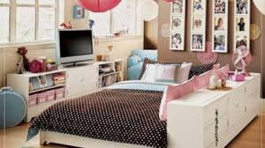 Scratch And Dent Bedroom Furniture by Retro Style Bedroom Furniture Archives Thaddaeustimothy Com