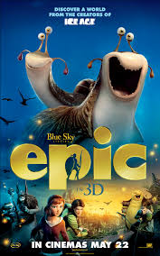 epic u2013 movie review