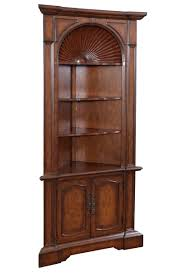 make a corner bookcase with an old door u2014 interior home design