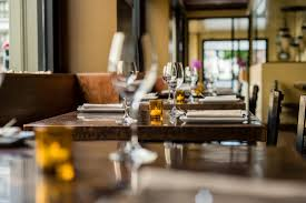 first crush u2013 a san francisco restaurant and wine bar