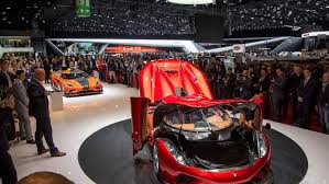 koenigsegg regera engine koenigsegg has sold all 80 regera hypercars at 1 9m a pop