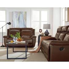 sofa loveseat and chair set living room sets you ll love wayfair