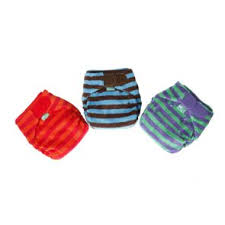black friday cloth diapers