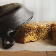 163 best cast iron images on pinterest cast iron cooking cast