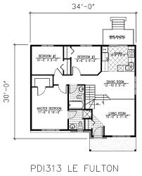 small bungalow floor plans collection bungalow house plan and design photos best image libraries