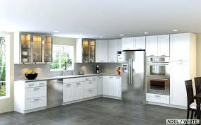 kitchen cabinets kerala price kitchen cabinets price modern kitchen cabinets price in design pvc