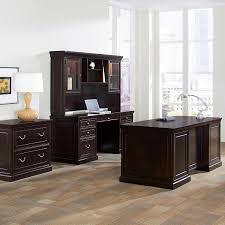 Office Table Desk Desks Costco