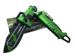 green chainsaw images reverse search