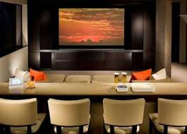 Home Movie Theater Decor Ideas by 100 Home Movie Theater Decor 25 Gorgeous Interior