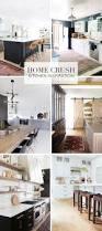 alice and loishome crush u2013 kitchen inspiration alice and lois
