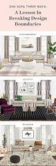 Find Your Home Decor Style by 148 Best Living Rooms Images On Pinterest Living Spaces Living