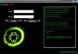 samsung tools apk android tool 1 4 pattern unlock imei repair oc root apk link
