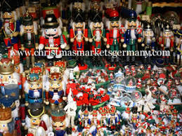 german christmas ornaments and decorations