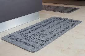 cool mix washable modern kitchen rugs u2014 decor u0026 furniture