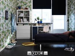 ikea boys bedroom ideas u2013 pamelas table