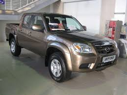 2008 mazda bt 50 u2013 pictures information and specs auto database com