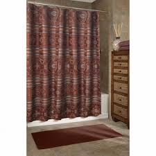 Southwestern Style Curtains 17 Best Ideas About Southwestern Curtains On Pinterest Southwest