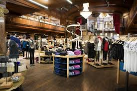 Garment Shop Interior Design Ideas Clothing Shop Interior Design Ideas Cloth Shop Interior Design