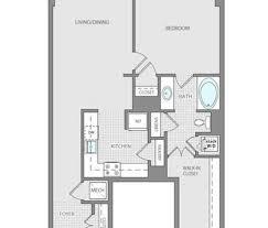 newseum floor plan reviews prices for newseum residences washington dc