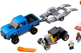 lego ford set new lego speed champions sets bring out our inner kid automobile