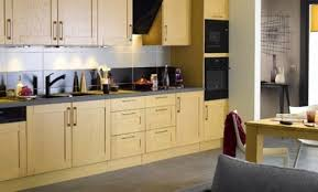 meuble de cuisine leroy merlin meuble cuisine exterieur inox beautiful modele cuisine leroy merlin