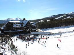 grand lodge on peak 7 spring break 2 br c vrbo