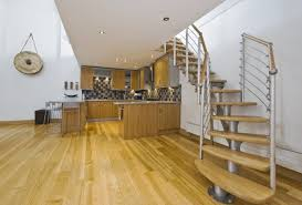 Mezzanine Stairs Design Modern Home Staircase Designs