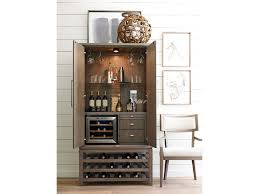Bar Hutch Dining Room Rachael Ray Home Highline Bar Cabinet