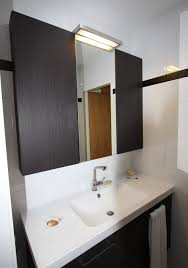 Kosten Badezimmer Neubau Postaplan Com U003d Badewanne Streichen Kosten Badewanne Design
