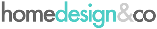 home design u0026