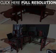 good computer desk for gaming best home furniture decoration