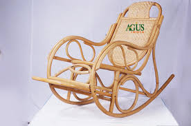 Cane Rocking Chair Cane Rocking Chair At Rs 10500 Number Cane Chair Id 12668844788
