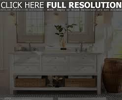 Pottery Barn Mirrored Vanity Pottery Barn Bathroom Vanity Vanity Collections